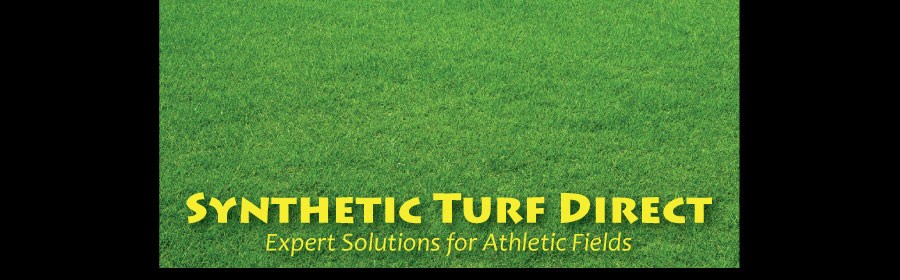 Synthetic Turf Photo
